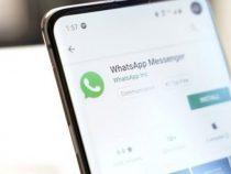 В мессенджере WhatsApp появился новый «режим отпуска»