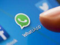 WhatsApp продолжает борьбу с фейковыми новостями