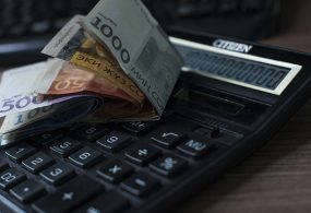 Самая высокая зарплата в Кыргызстане у сотрудников финансового сектора