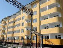 Выдача кредитов в рамках программы «Доступное жилье» не прекращалась