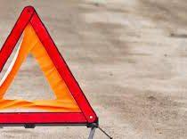 Двое военнослужащих погибли в ДТП на трассе Бишкек – Ош