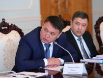 Глава Госкомитета информационных технологий подал в отставку