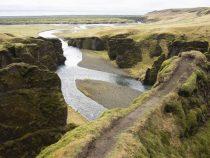 Джастин Бибер клипом нанёс ущерб природе Исландии