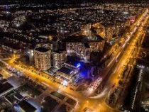 Бишкек вошел в топ-10 городов СНГ для путешествий на майские праздники