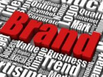 Составлен рейтинг самых дорогих брендов в мире