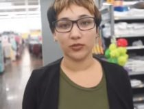 Девушка притворилась директором магазина и уволила сотрудников