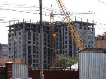 ГИК начинает прием заявок на получение жилищного кредита от всех категорий граждан