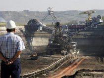 Японская компания приглашает на работу кыргызских горных инженеров