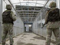 КР и РУз в целях недопущения конфликтов на границе создадут спецгруппы