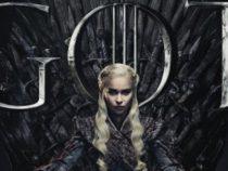 Поклонники «Игры престолов» требуют переснять восьмой сезон