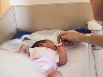 В ГРС назвали самые популярные имена для новорожденных в этом году