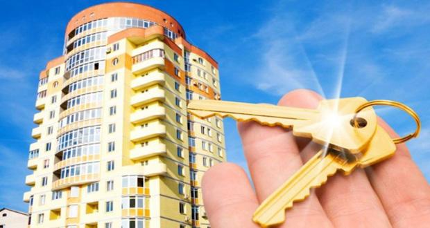 На ипотечное кредитование выделено 500 млн сомов