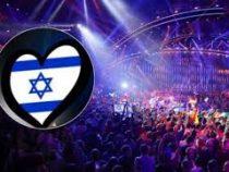 Сегодня вТель-Авиве финал песенного конкурса «Евровидение-2019»
