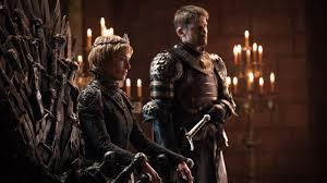Новый рекорд просмотров сериала «Игры престолов» установлен вСША