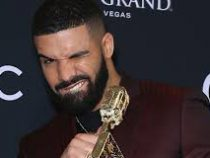 Billboard назвал лучших музыкантов года