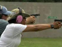 ВоФлориде учителя вшколах взялись заоружие