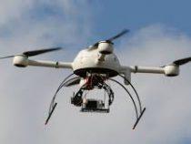В Узбекистане официально ввели уголовную ответственность за незаконное использование дронов