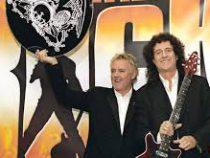 Музыканты группы Queen стали богаче британской королевы Елизаветы II