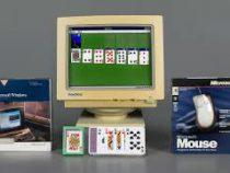 «Косынку» из Windows внесли во Всемирный зал славы видеоигр