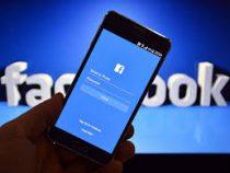 Facebook изменит дизайн сайта иприложения