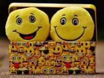 Психологи выяснили, какие мысли делают человека счастливым