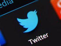 В Twitter добавили новую функцию