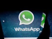 СМИ: звонки WhatsApp использовались для установки шпионских программ