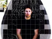 Павел Дуров назвал WhatsApp любимым месседжером диктаторов