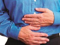 С наступлением жары растет заболеваемость острыми кишечными инфекциями