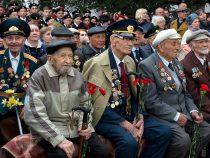 Как отметят 9 мая в Бишкеке?