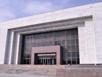 Счетная палата подтвердила нерациональные траты на ремонт Исторического музея