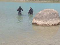 МЧС проверяет водные объекты по всей территории страны