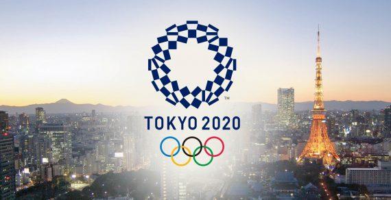 Кыргызстанцы планируют завоевать три медали на Олимпиаде – 2020