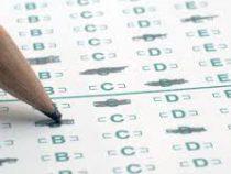 Поздний тест ОРТ состоится во второй половине июня