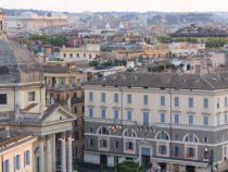 Первую в мире гостиницу для пожилых людей откроют в Италии