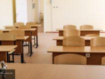 В Бишкеке звание отличника подтвердили 46 учеников 11-го класса