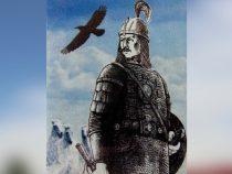 Стали известны имена будущих создателей памятника Бишкек баатыру