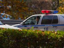 Названы критерии отбора сотрудников в новую патрульную милицию