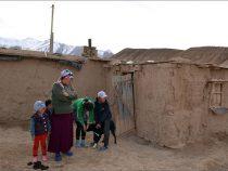 Выдачу пособий малоимущим семьям могут упростить