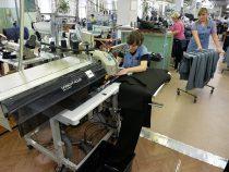 Кыргызстанские экспортеры смогут получить льготные кредиты