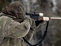 В Кыргызстане проводятся рейды против браконьеров