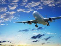 В июне запустят новые рейсы в Кыргызстан из пяти городов мира