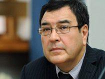 В рамках дела по незаконному освобождению  Батукаева задержан Шамиль Атаханов