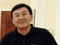 Уволен директор Музея изобразительных искусств