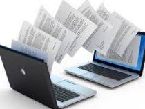 Госстрой запускает систему электронного документооборота