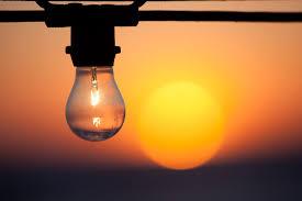 В Бишкеке и регионах 22 мая не будет электричества