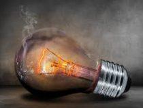 ВБишкеке ирегионах 29 мая не будет электричества