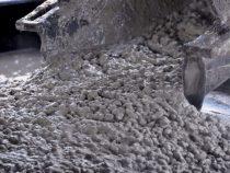 МИД КР: Поставки цемента из Кыргызстана в Узбекистан возобновлены