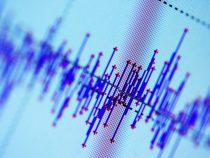 Землетрясение силой 9 баллов в Чуйской области не ожидается