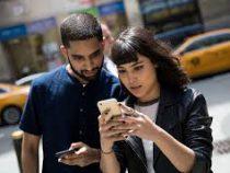 В Израиле придумали программу, способную взломать любой iPhone и iPad